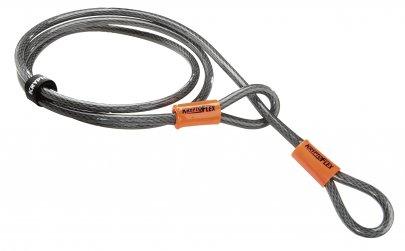 Kryptoflex 710 Looped Cable 220cm 2018