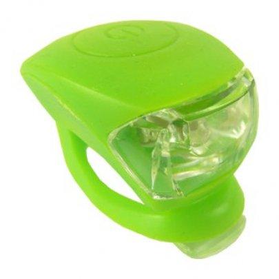 světlo přední PROFIL 267F-2B LED zelené
