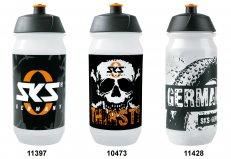 Láhev 500 ml / Bottle 500 ml 2019