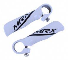 rohy MRX-106A bílé