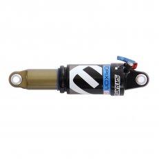 Tlumič zadní SR Suntour RS-EPIXON LO-R 165/38mm