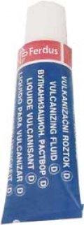 lepidlo v tubě Ferdus 4ml