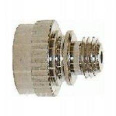 redukce ventilku PROFIL z AV na DV