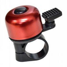 zvonek PROFIL JY-B4 červený