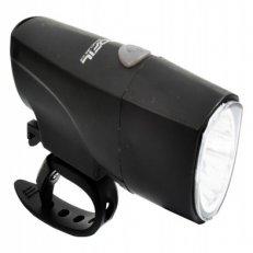 světlo přední PROFIL JY-577-1 1-Watt 37lm