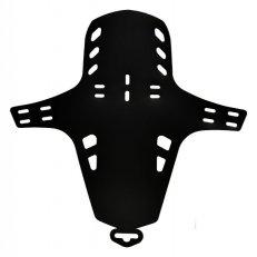 blatník přední PROFIL MG-PF15 plast PP černý