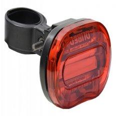 světlo zadní PROFIL JY-006AT- chip LED