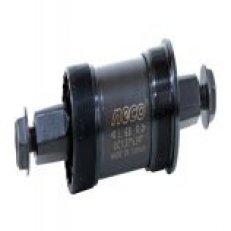 osa střed. NECO B910BK 122,5mm BSA