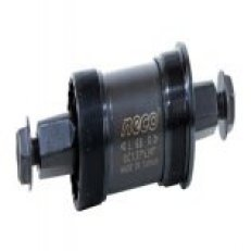 osa střed. NECO B910BK 131mm BSA