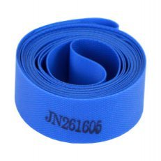 "velovložka 26"" JOGON-NYLON 20mm modrá"