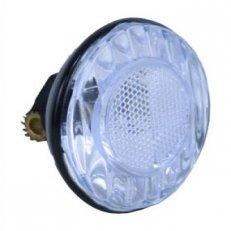 světlo přední MRX JY-306 na dynamo
