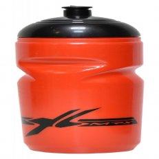 láhev MRX 0,8l červená