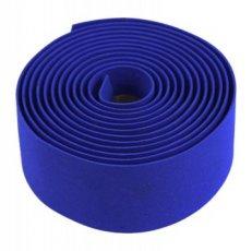 omotávka ENDZONE VLT-001 EVA/kork. modrá