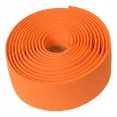 omotávka ENDZONE VLT-001 EVA oranžová