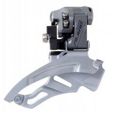 přesmykač Alivio FDM4000L6 3x9 34,9mm pro 40z