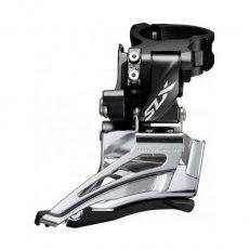 přesmykač SLX FDM7025 2x11 34,9mm