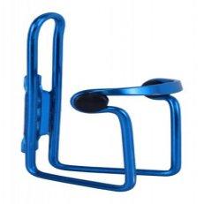 košík na láhev KAIWEI KW-317-02 modrý