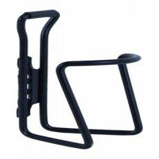 košík na láhev KAIWEI KW-317-01 černý matný