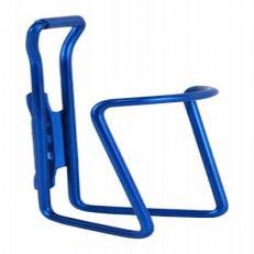 košík na láhev KAIWEI KW-317-01 modrý