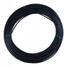 bowden brzdový SACCON DT45005-50m černý /cena 1m/