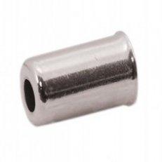 koncovka bowdenu SACCON-5mm/FE/cena 1ks/