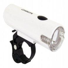světlo přední PROFIL JY-345 bílé