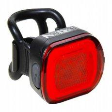 světlo zadní MOON ORION USB 50lm