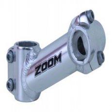 představec ZOOM TDS-A46 25,4 40° stříbrný