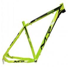 """rám 28"""" MRX-Elite X6 zelený lesklý"""