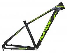 "rám 29"" MRX-Elite X9 černo-zelený"