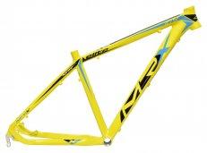 """rám 27,5"""" MRX-Elite X7 žluto-modrý"""