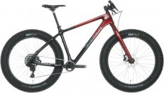 SALSA Beargrease Carbon X1  2016
