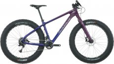 SALSA Beargrease Carbon X7 2016