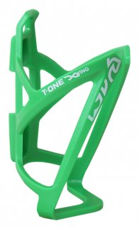 košík na láhev T-ONE X-WING BC07N zelený