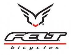 http://feltbikes.cz/?p=productsList
