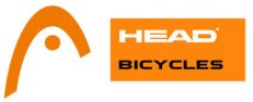 http://www.head-bike.com/