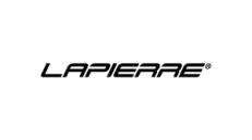 http://www.lapierre-bike.cz
