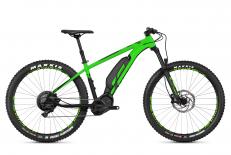 """HYB Kato S4.7+ green / black 2018 27,5+"""""""