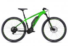 """HYB Kato S4.9 green / black 2018 29"""""""